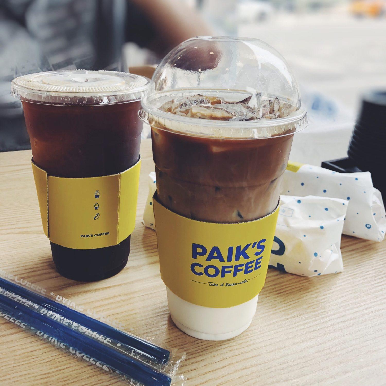 paiks-coffee